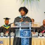 The Berkeley Institute Graduation Bermuda, June 28 2018-8084