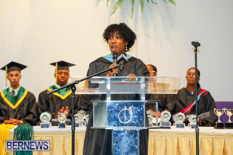 The-Berkeley-Institute-Graduation-Bermuda-June-28-2018-8084