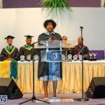 The Berkeley Institute Graduation Bermuda, June 28 2018-8086