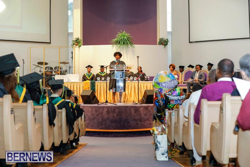 The-Berkeley-Institute-Graduation-Bermuda-June-28-2018-8088