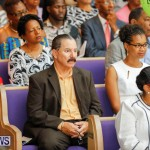 The Berkeley Institute Graduation Bermuda, June 28 2018-8092