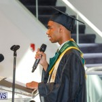The Berkeley Institute Graduation Bermuda, June 28 2018-8096