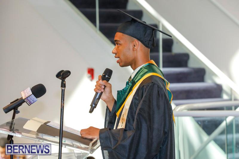 The-Berkeley-Institute-Graduation-Bermuda-June-28-2018-8096