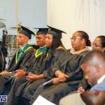 The Berkeley Institute Graduation Bermuda, June 28 2018-8100