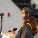 The Berkeley Institute Graduation Bermuda, June 28 2018-8101