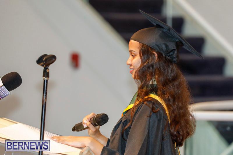 The-Berkeley-Institute-Graduation-Bermuda-June-28-2018-8101