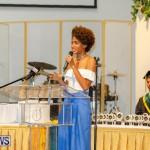 The Berkeley Institute Graduation Bermuda, June 28 2018-8105