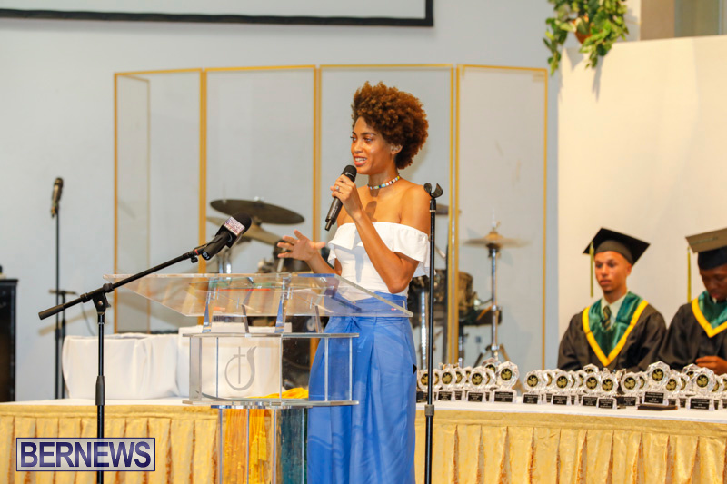 The-Berkeley-Institute-Graduation-Bermuda-June-28-2018-8105