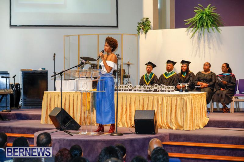 The-Berkeley-Institute-Graduation-Bermuda-June-28-2018-8106