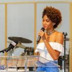 The Berkeley Institute Graduation Bermuda, June 28 2018-8108