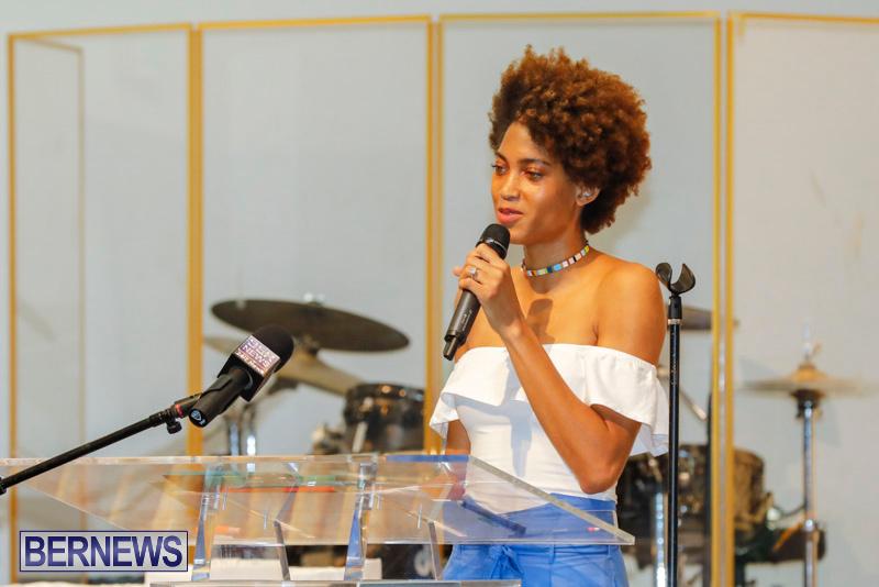 The-Berkeley-Institute-Graduation-Bermuda-June-28-2018-8108