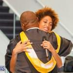 The Berkeley Institute Graduation Bermuda, June 28 2018-8110