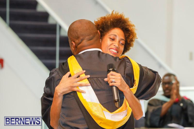 The-Berkeley-Institute-Graduation-Bermuda-June-28-2018-8110