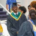 The Berkeley Institute Graduation Bermuda, June 28 2018-8112