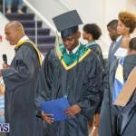 The Berkeley Institute Graduation Bermuda, June 28 2018-8114