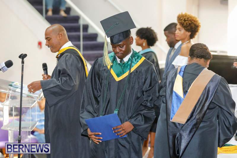 The-Berkeley-Institute-Graduation-Bermuda-June-28-2018-8114