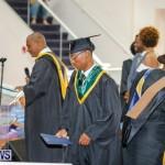 The Berkeley Institute Graduation Bermuda, June 28 2018-8115