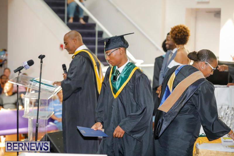 The-Berkeley-Institute-Graduation-Bermuda-June-28-2018-8115
