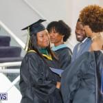 The Berkeley Institute Graduation Bermuda, June 28 2018-8116
