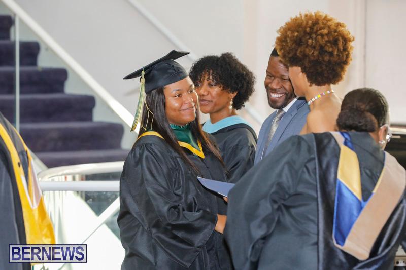 The-Berkeley-Institute-Graduation-Bermuda-June-28-2018-8116