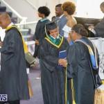The Berkeley Institute Graduation Bermuda, June 28 2018-8118