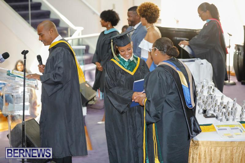 The-Berkeley-Institute-Graduation-Bermuda-June-28-2018-8118