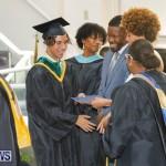 The Berkeley Institute Graduation Bermuda, June 28 2018-8120