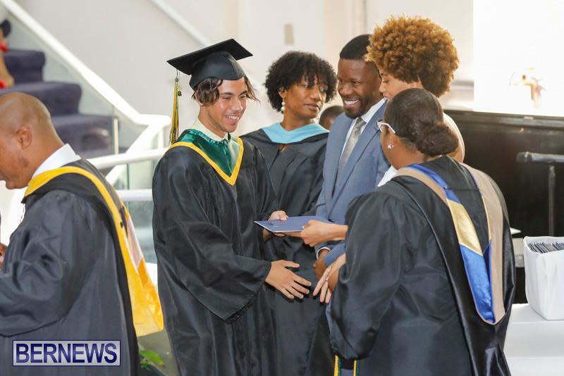 The-Berkeley-Institute-Graduation-Bermuda-June-28-2018-8120