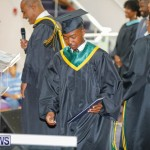 The Berkeley Institute Graduation Bermuda, June 28 2018-8123