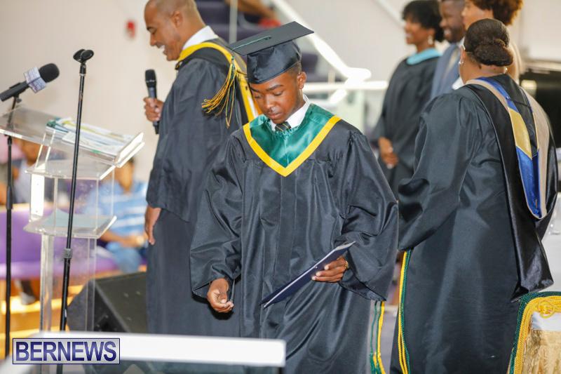 The-Berkeley-Institute-Graduation-Bermuda-June-28-2018-8123