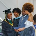 The Berkeley Institute Graduation Bermuda, June 28 2018-8125
