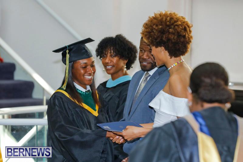 The-Berkeley-Institute-Graduation-Bermuda-June-28-2018-8125