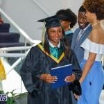The Berkeley Institute Graduation Bermuda, June 28 2018-8126