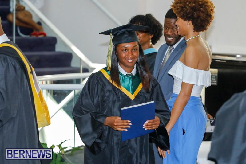 The-Berkeley-Institute-Graduation-Bermuda-June-28-2018-8126