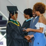 The Berkeley Institute Graduation Bermuda, June 28 2018-8128