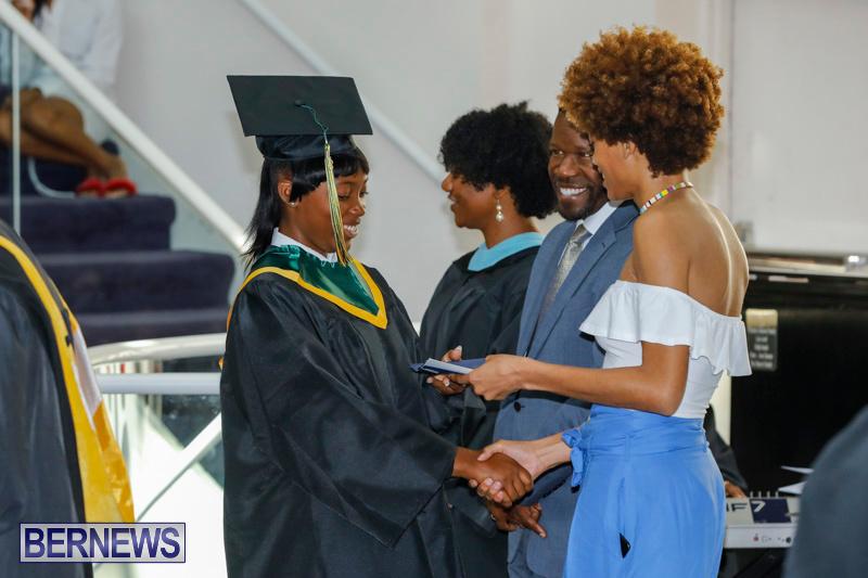 The-Berkeley-Institute-Graduation-Bermuda-June-28-2018-8128