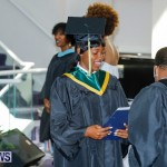 The Berkeley Institute Graduation Bermuda, June 28 2018-8131