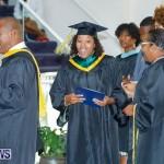 The Berkeley Institute Graduation Bermuda, June 28 2018-8133