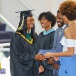 The Berkeley Institute Graduation Bermuda, June 28 2018-8135