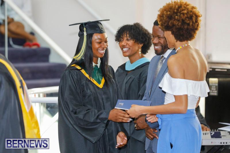 The-Berkeley-Institute-Graduation-Bermuda-June-28-2018-8135