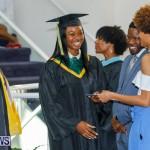 The Berkeley Institute Graduation Bermuda, June 28 2018-8136