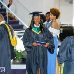 The Berkeley Institute Graduation Bermuda, June 28 2018-8137