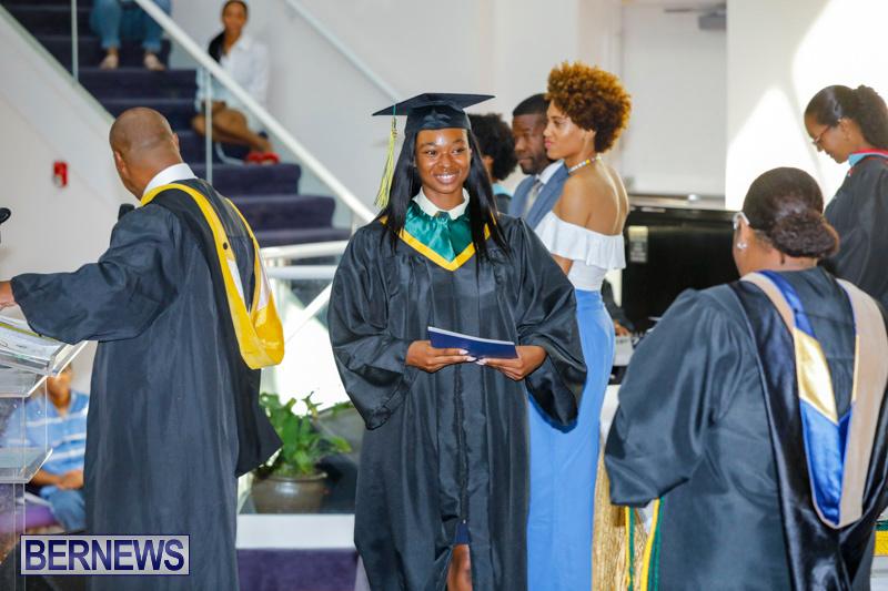 The-Berkeley-Institute-Graduation-Bermuda-June-28-2018-8137