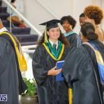 The Berkeley Institute Graduation Bermuda, June 28 2018-8139