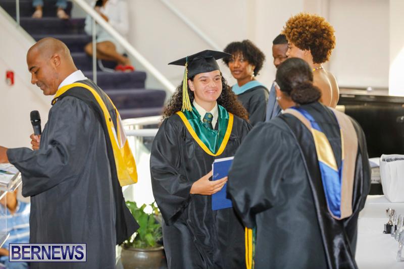 The-Berkeley-Institute-Graduation-Bermuda-June-28-2018-8139