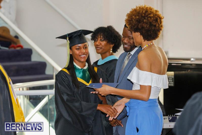 The-Berkeley-Institute-Graduation-Bermuda-June-28-2018-8142
