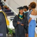 The Berkeley Institute Graduation Bermuda, June 28 2018-8143
