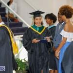 The Berkeley Institute Graduation Bermuda, June 28 2018-8146