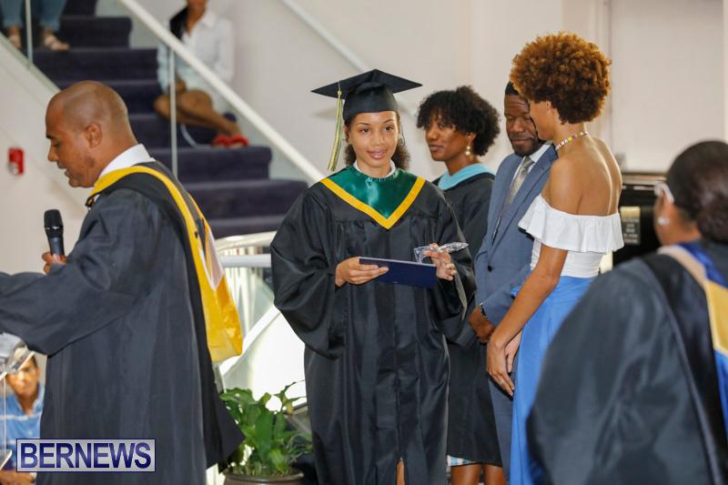 The-Berkeley-Institute-Graduation-Bermuda-June-28-2018-8146