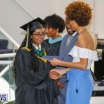The Berkeley Institute Graduation Bermuda, June 28 2018-8149